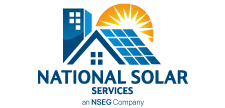National Solar Services best solar panels maintenance & services company